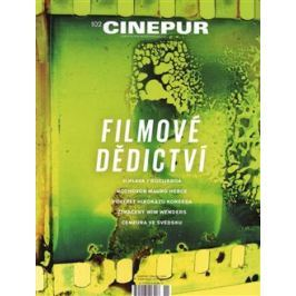 Cinepur 102