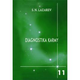 Završení dialogu - S.N. Lazarev