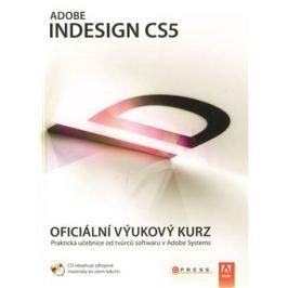 Adobe InDesign CS5 - Adobe Creative Team