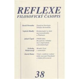 Reflexe č.38