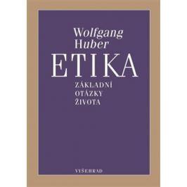 Etika - Wolfgang Huber