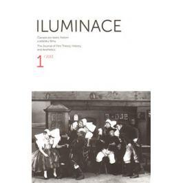 Iluminace 1/2013
