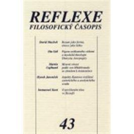 Reflexe č.43