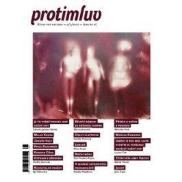 Protimluv 1-2/2015