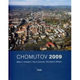 Chomutov 2009 - Jaroslav Pachner