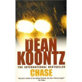 Chase - Dean Koontz