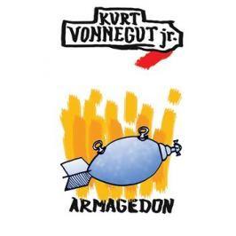 Armagedon - Kurt Vonnegut jr.