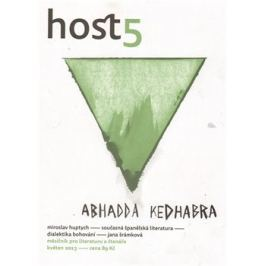 Host 2013/5