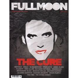 Full Moon 64/2016