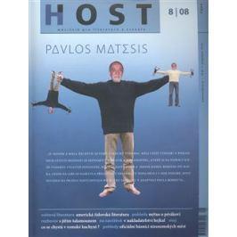 Host 2008/8