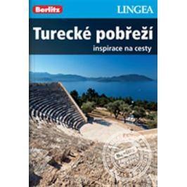 Turecké pobřeží
