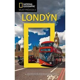 Londýn - National Geographic