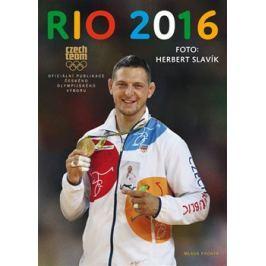 LOH Rio 2016