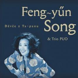 Děvče z Ta-panu - Feng-yűn Song