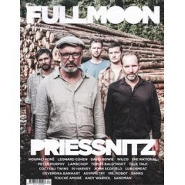 Full Moon 67/2016