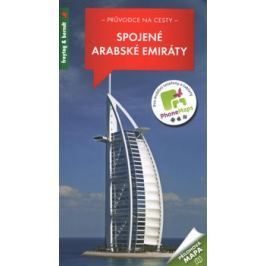 Spojené arabské emiráty - Průvodce na cesty