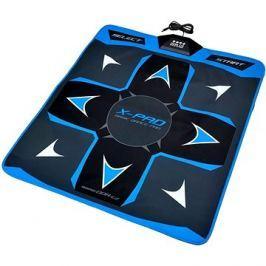 X-PAD Basic Dance Pad