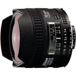 NIKKOR 16mm f/2.8 AF D A