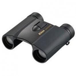 Nikon DCF Sportstar EX 10x25