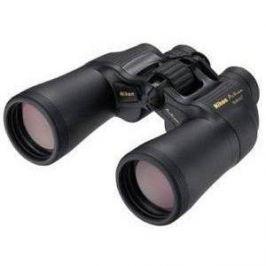 Nikon CF WP Action EX
