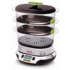 Tefal Vitacuisine Compact VS400330