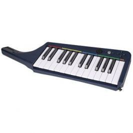 Mad Catz Xbox 360 Wireless Keyboard
