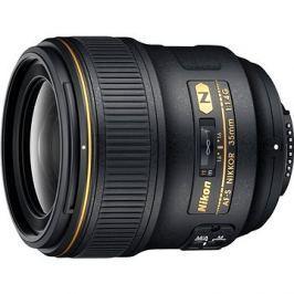 NIKKOR 35mm f/1.4 AF-S