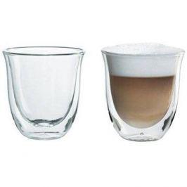 De'Longhi Sada sklenic 2ks Cappuccino 5513214591