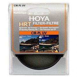 HOYA 58mm HRT cirkulární