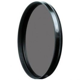 B+W cirkulární pro průměr 62mm C-PL E