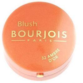 BOURJOIS Blush 32 Ambre d´Or 2,5 g