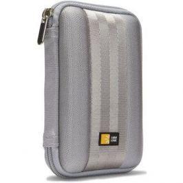 Case Logic QHDC101G šedé