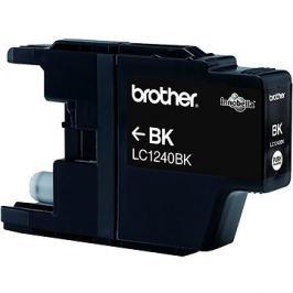 Brother LC-1240 BK černá