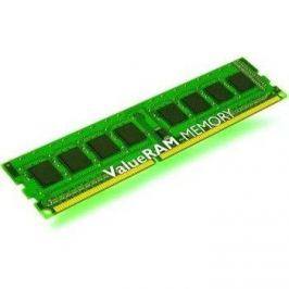 Kingston 8GB DDR3 1333MHz CL9