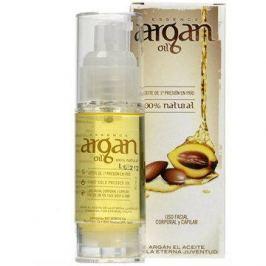 DIET ESTHETIC Argan Oil 30ml