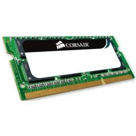 Corsair SO-DIMM 8GB DDR3 1600MHz CL11