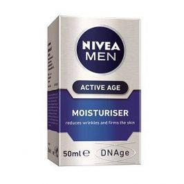 NIVEA MEN DNAge Active Age Moisturiser 50 ml