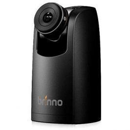 Brinno TLC200 Pro černá
