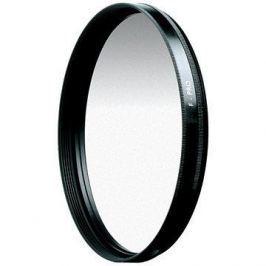 B+W pro průměr 82mm F-Pro701 šedý 50% MRC
