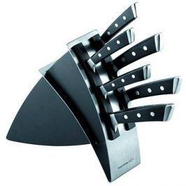 Tescoma Blok na nože AZZA se 6 noži 884596.00