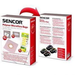 Sencor SVC 8 +vůně