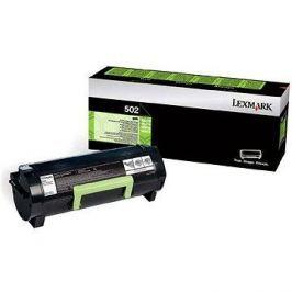 LEXMARK 50F2000 - originální