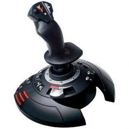Thrustmaster T.Flight Stick X 2960694