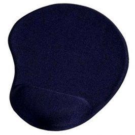 Hama gelová, modrá