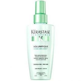 KÉRASTASE Resistance Volumifique Spray 125 ml