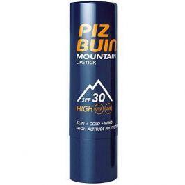 PIZ BUIN Mountain Lipstick SPF30 4,9 g
