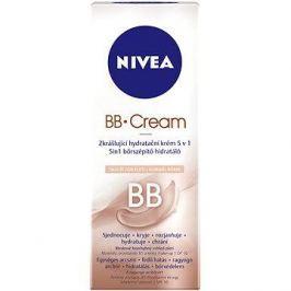 NIVEA BB Cream 5v1 50 ml