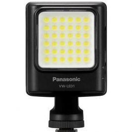 Panasonic VW-LED1E-K