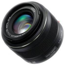 Panasonic Leica Summilux DG 25mm f/1.4
