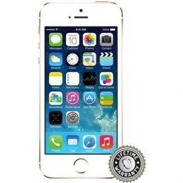 ScreenShield Tempered Glass Apple iPhone 5/5S/SE